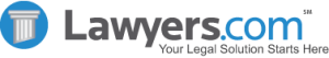 Lawyers.com icon