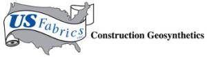 US Fabrics logo