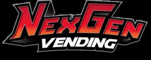 Client-Logo-NexGen-Vending
